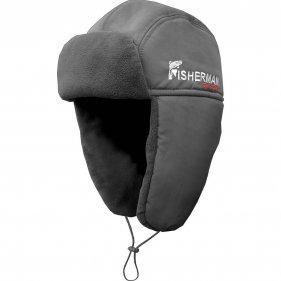 Изображение Тепор Ф флис шапка (Серый, 57)