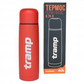 Изображение Термос Tramp Basic 0,75 л.