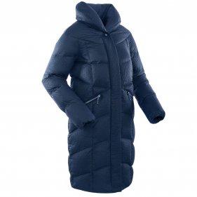 Изображение Bask Co Пальто женское пуховое Luna