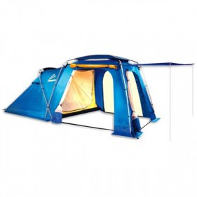 Изображение Палатка Бизон