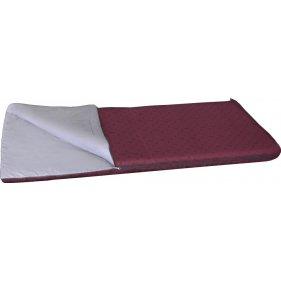 Изображение Валдай 450 спальный мешок (Бордовый)