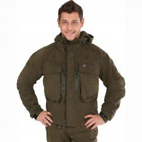 Изображение Риф куртка рыболовная (Хаки, XS)
