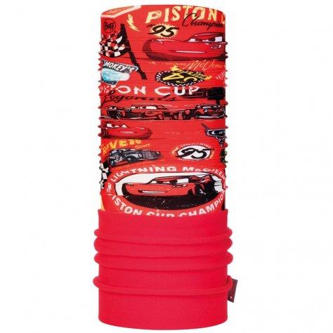 Buff бандана Cars Polar Piston Cup Multi Red