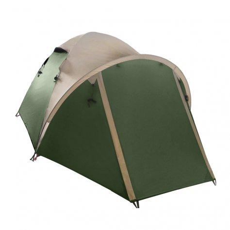 Палатка BTrace Canio 4