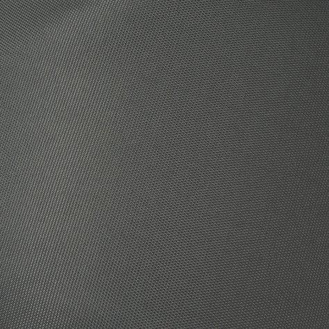 Huntsman Мешок спальный Аляска ткань Кошачий глаз -10 (Антрацит)