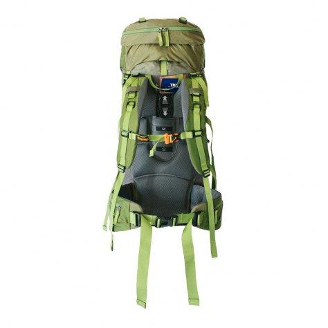 Tramp рюкзак Floki 50+10