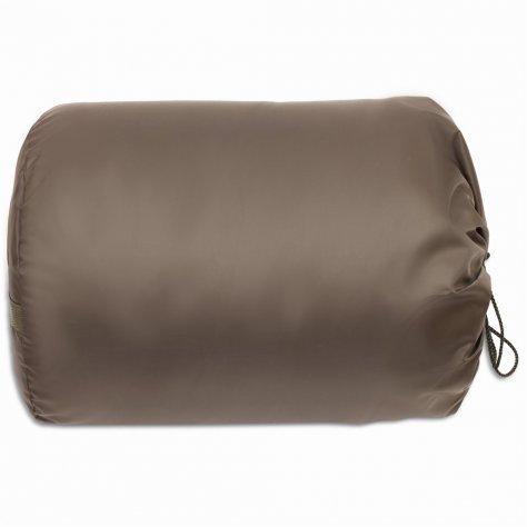 Спальный мешок Карелия -5 XXL