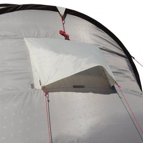 """Палатка """"Вэрти 4"""""""