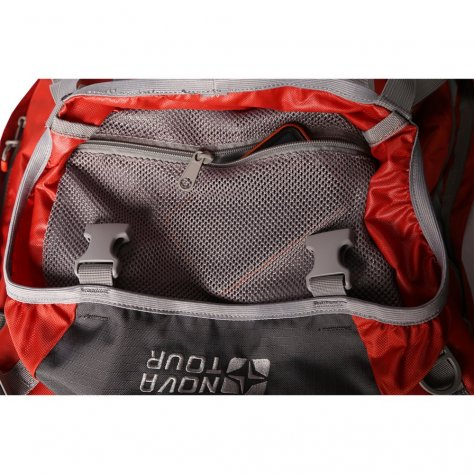 Рюкзак для горных походов Тибет 90