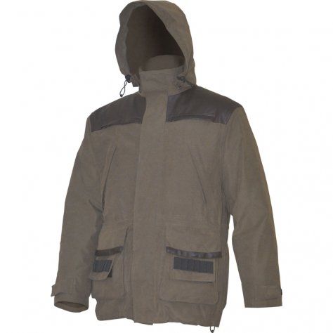 """Куртка """"Хирви"""""""