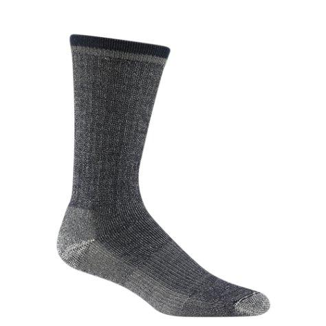 "Носки легкие трекинговые ""Merino Comfort Hiker Lite"""