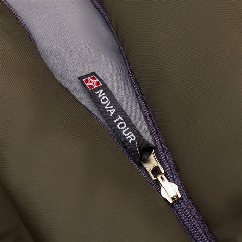 Спальный мешок Валдай -5 L