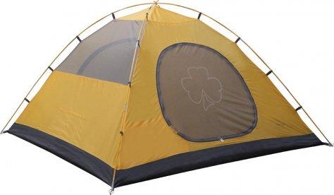 """Палатка """"Гори 3"""""""