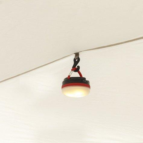 Палатка автоматическая летняя Донган 4