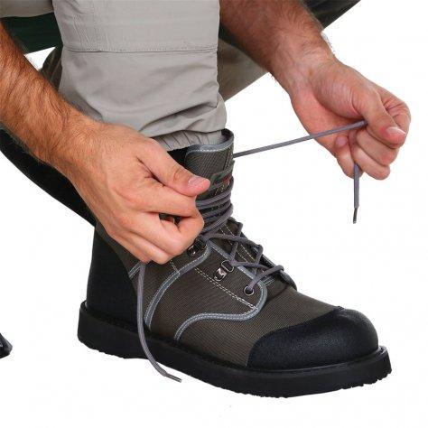 "Ботинки ""Аэр"""