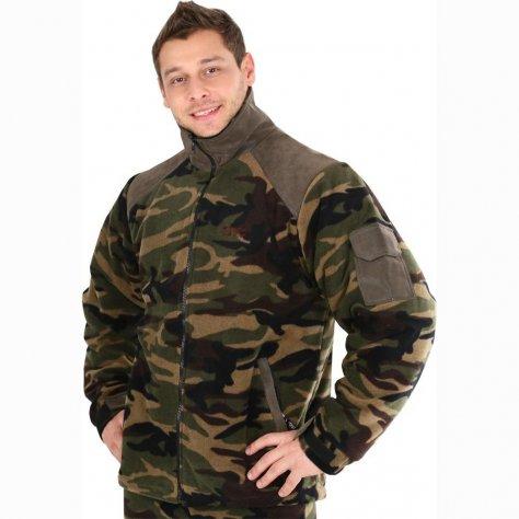 """Куртка """"Иркут"""" км"""