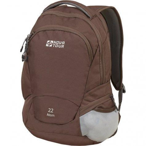 """Рюкзак """"Атом 22"""""""