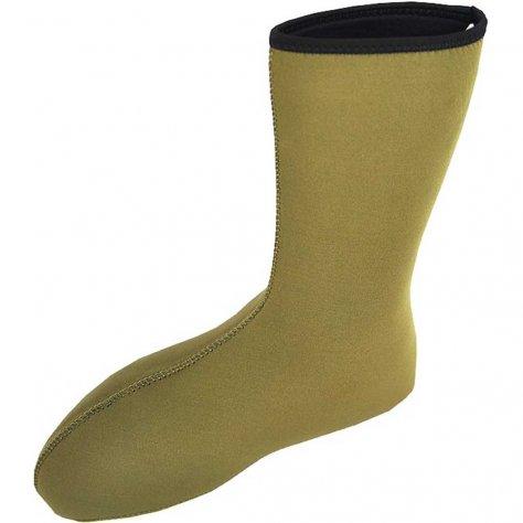 Неопреновые носки Степ