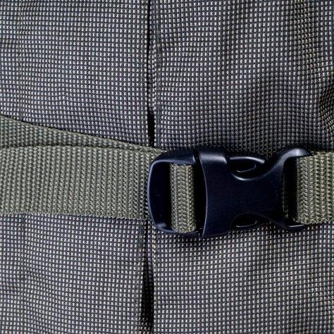 Охотничий рюкзак Медведь 80 v3