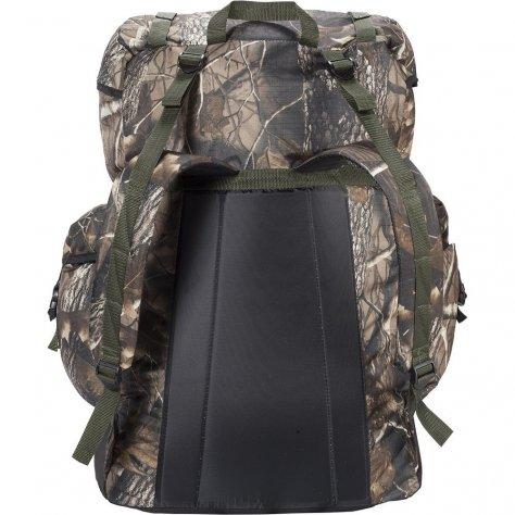 Рюкзак камуфлированный Охотник 70 v3 км