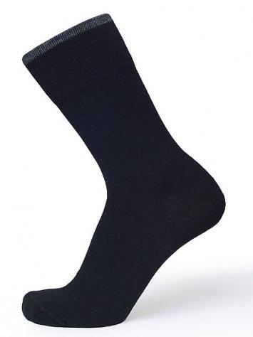 Norveg Носки мужские Dry Feet