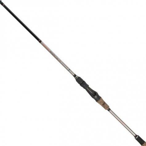 Спиннинг штекерный Mikado SPECIALIZED VARIED JERK CAST 198 (тест 15-65 г) (1 секц.)