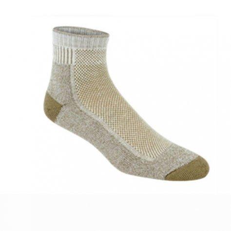 """Носки укороченные """"Cool-Lite Hiker Pro Quarter"""""""