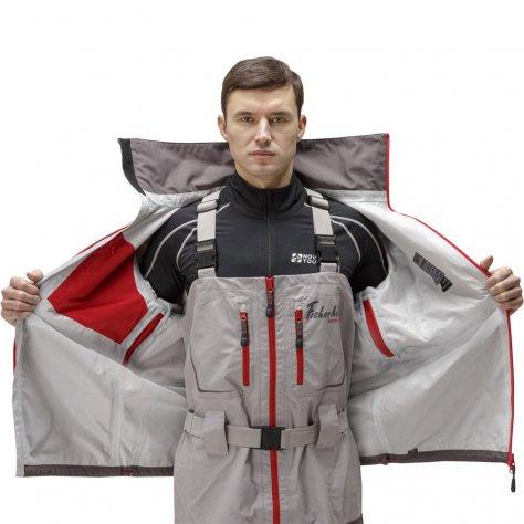 """Куртка """"Коаст Prime"""""""