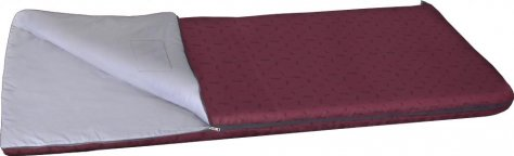 """Спальный мешок одеяло """"Валдай 300"""""""