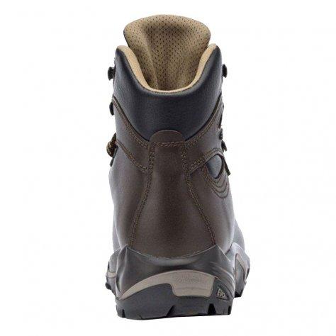Треккинговые ботинки Asolo TPS 520 GV MW