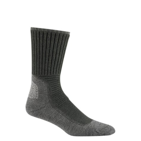 "Носки которые не пахнут ""Hiking Outdoor Pro"""