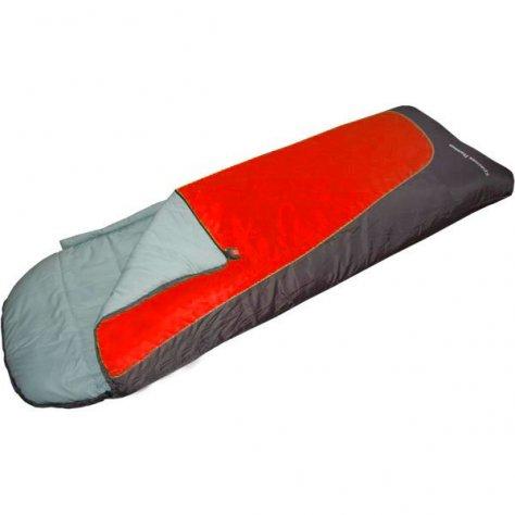 """Спальный мешок """"Красная поляна"""""""