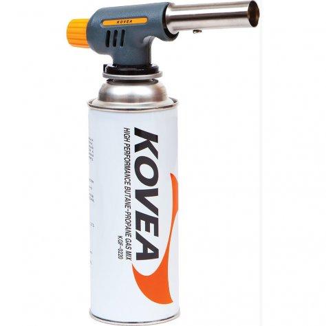 Резак газовый Kovea Auto TKT-9607