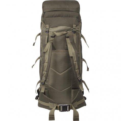 """Охотничий рюкзак """"Медведь 80"""" V2"""