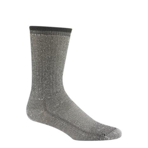 "Носки шерстяные ""Merino Comfort Hiker"""