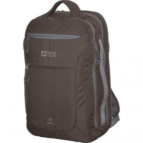 Рюкзак для ноутбука Мэйт 40