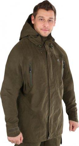"""Куртка рыболовная """"Коаст"""""""