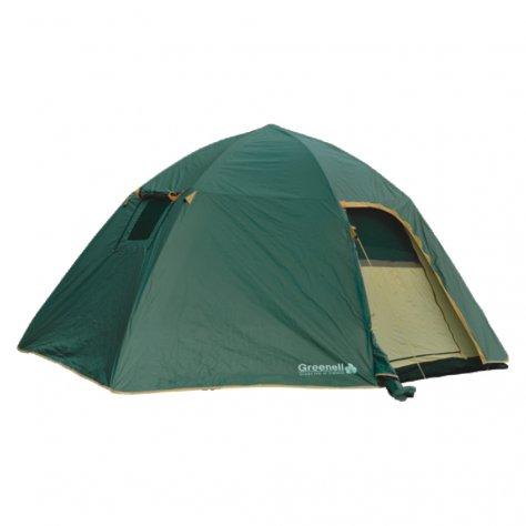 "Палатка ""Белфаст 4"""