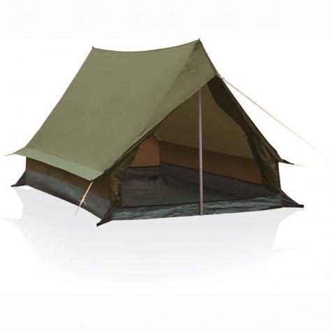 """Палатка """"Тайга 2"""" N"""