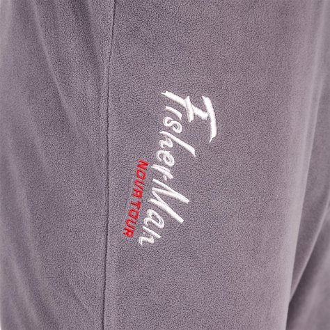 Флисовые брюки для рыбалки Саммер V3