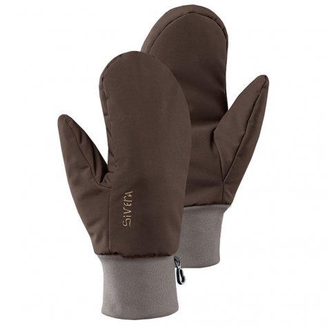 Sivera рукавицы Кулаты Borey