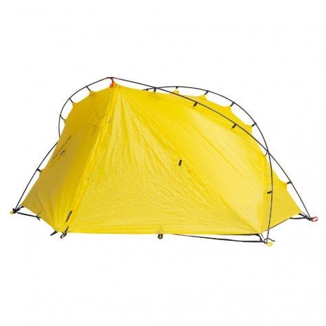 Normal Палатка Траппер 1 Si/PU