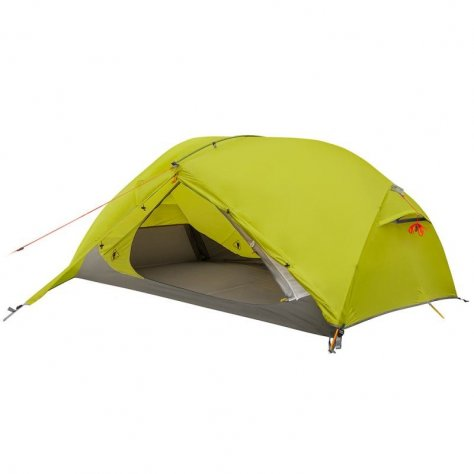 Bask Палатка Pinnate 2