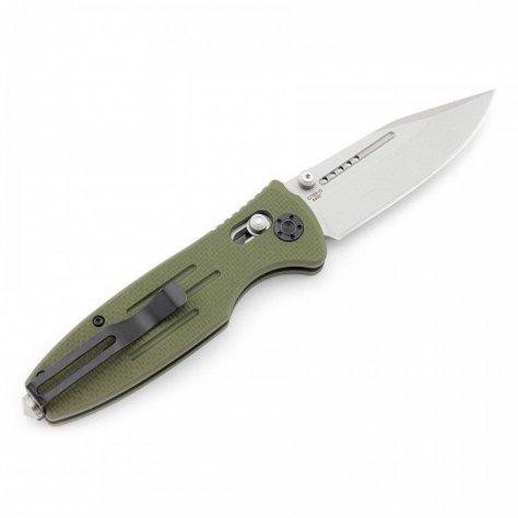 Ganzo Нож 702