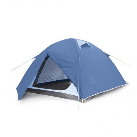"""Палатка """"Ангара 4"""""""