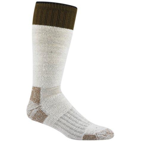 """Высокие носки """"Field Boot Sock"""""""