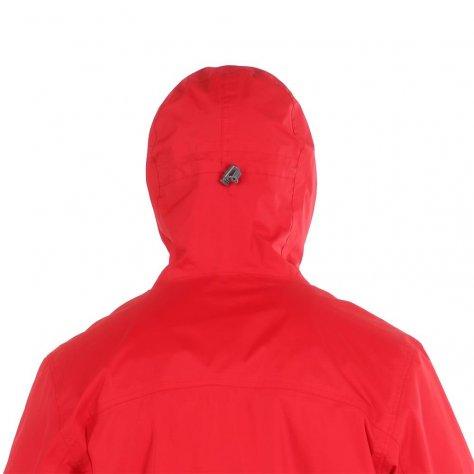 """Куртка непромокаемая """"Спирит v.2"""""""