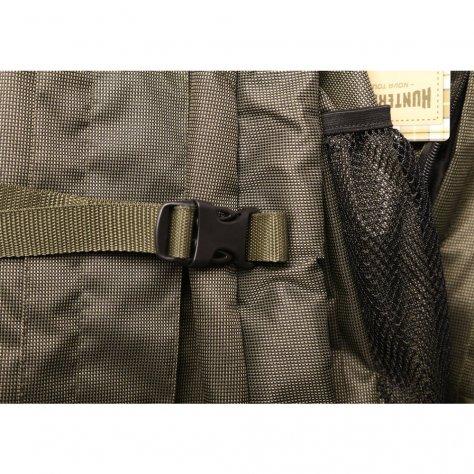 Рюкзак для ходовой охоты Бекас 55 v3