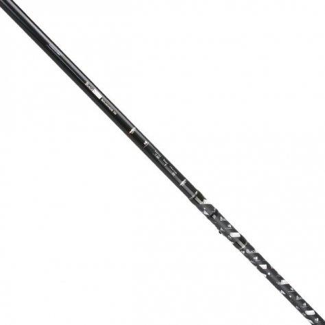 Удилище телескопическое Mikado BLACK STONE Bolognese 600 (до 25 г)