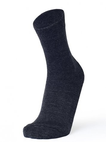 Norveg Носки мужские Soft Merino Wool